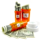 Tired-of-Expensive-Medical-Bills-Change-is-on-the-way
