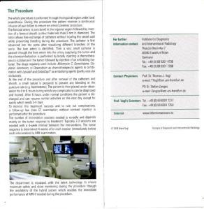 TACE leaflet2