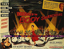 220px-Invasion_of_the_body_snatchers