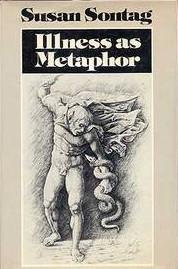 Illness_as_Metaphor_(Sontag_book)