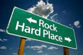 RockHardPlace