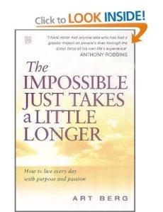ImpossibleBook