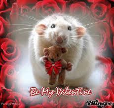 ValentineMouse