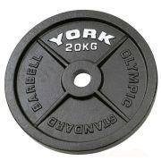 20kgweight