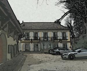 PaperCamera2014-02-13-11-21-04