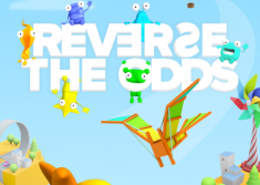 ReverseTheOdds