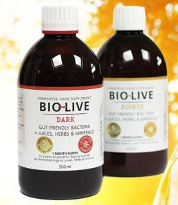Bio-Live