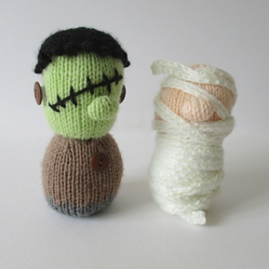Frankenstein_and_Mummy_IMG_1648_small2